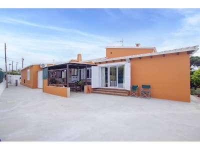 Image 12 | 5 bedroom villa for sale, Son Vilar, South Eastern Menorca, Menorca 229621