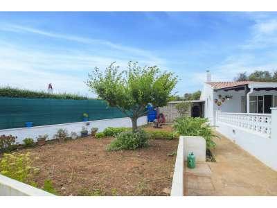Image 13 | 5 bedroom villa for sale, Son Vilar, South Eastern Menorca, Menorca 229621