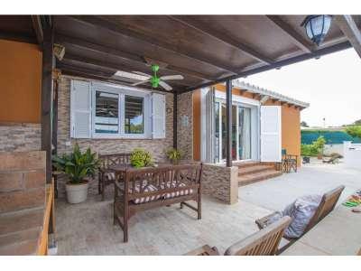Image 2 | 5 bedroom villa for sale, Son Vilar, South Eastern Menorca, Menorca 229621