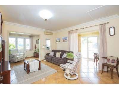 Image 3 | 5 bedroom villa for sale, Son Vilar, South Eastern Menorca, Menorca 229621