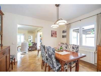 Image 4 | 5 bedroom villa for sale, Son Vilar, South Eastern Menorca, Menorca 229621
