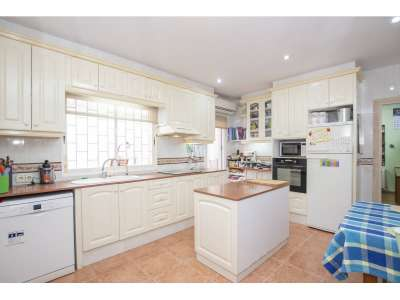 Image 5 | 5 bedroom villa for sale, Son Vilar, South Eastern Menorca, Menorca 229621