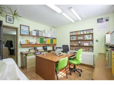 Image 6 | 5 bedroom villa for sale, Son Vilar, South Eastern Menorca, Menorca 229621