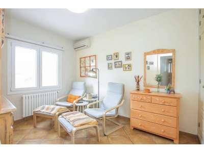 Image 7 | 5 bedroom villa for sale, Son Vilar, South Eastern Menorca, Menorca 229621