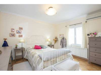 Image 8 | 5 bedroom villa for sale, Son Vilar, South Eastern Menorca, Menorca 229621
