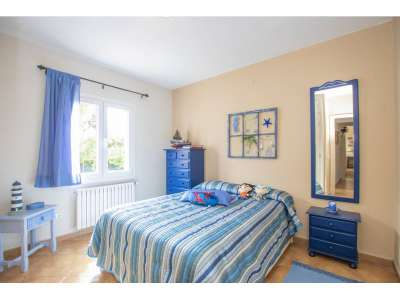 Image 9 | 5 bedroom villa for sale, Son Vilar, South Eastern Menorca, Menorca 229621