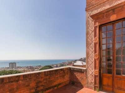 Image 2   12 bedroom villa for sale, Genoa, Liguria 229623