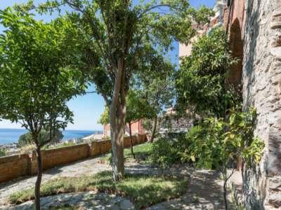 Image 3   12 bedroom villa for sale, Genoa, Liguria 229623
