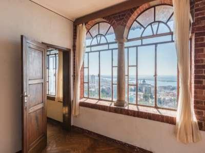 Image 5   12 bedroom villa for sale, Genoa, Liguria 229623