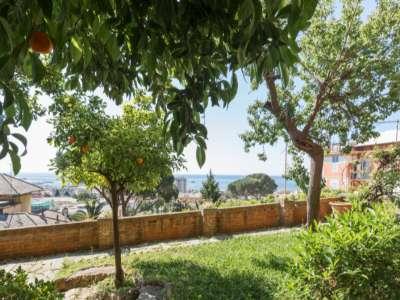 Image 6   12 bedroom villa for sale, Genoa, Liguria 229623
