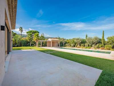 Image 3 | 6 bedroom villa for sale with 0.33 hectares of land, Saint Tropez, St Tropez, French Riviera 229630
