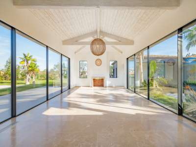 Image 4 | 6 bedroom villa for sale with 0.33 hectares of land, Saint Tropez, St Tropez, French Riviera 229630