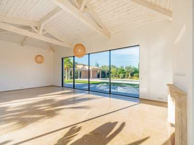Image 5 | 6 bedroom villa for sale with 0.33 hectares of land, Saint Tropez, St Tropez, French Riviera 229630