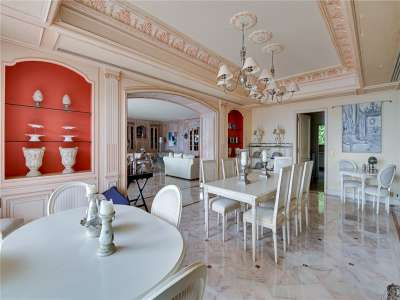 Image 10   11 bedroom villa for sale, Californie, Cannes, French Riviera 229631