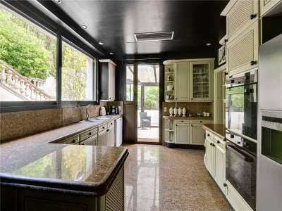 Image 11   11 bedroom villa for sale, Californie, Cannes, French Riviera 229631