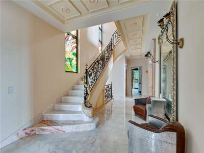 Image 12   11 bedroom villa for sale, Californie, Cannes, French Riviera 229631