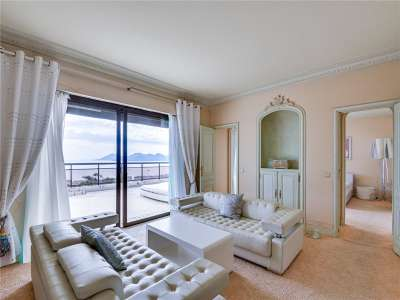 Image 13   11 bedroom villa for sale, Californie, Cannes, French Riviera 229631