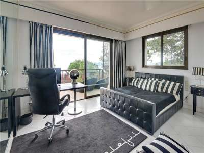 Image 14   11 bedroom villa for sale, Californie, Cannes, French Riviera 229631