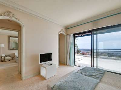 Image 15   11 bedroom villa for sale, Californie, Cannes, French Riviera 229631