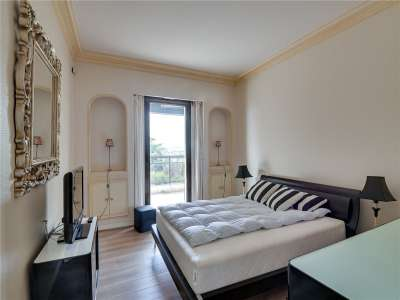Image 16   11 bedroom villa for sale, Californie, Cannes, French Riviera 229631