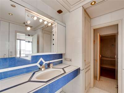 Image 17   11 bedroom villa for sale, Californie, Cannes, French Riviera 229631