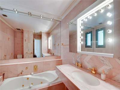 Image 19   11 bedroom villa for sale, Californie, Cannes, French Riviera 229631