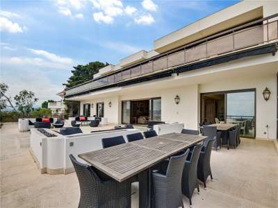 Image 5   11 bedroom villa for sale, Californie, Cannes, French Riviera 229631