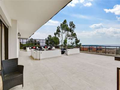 Image 6   11 bedroom villa for sale, Californie, Cannes, French Riviera 229631