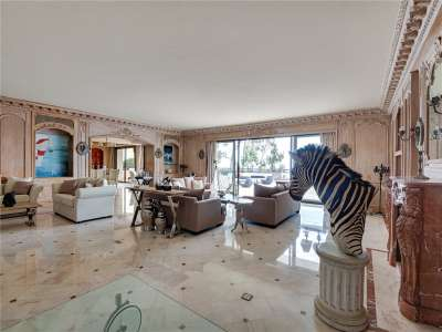 Image 7   11 bedroom villa for sale, Californie, Cannes, French Riviera 229631