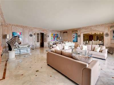 Image 8   11 bedroom villa for sale, Californie, Cannes, French Riviera 229631