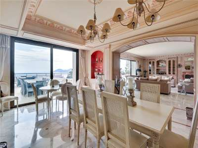 Image 9   11 bedroom villa for sale, Californie, Cannes, French Riviera 229631