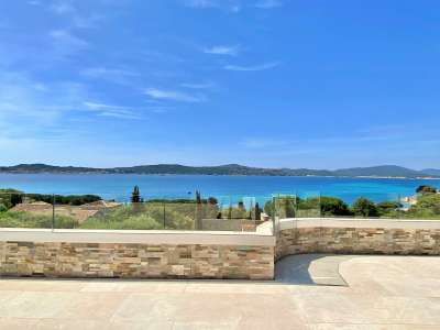 Image 15 | 5 bedroom villa for sale with 1,920m2 of land, La Croisette, Cannes, French Riviera 229635