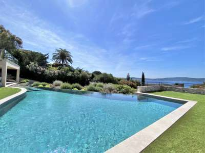 Image 18 | 5 bedroom villa for sale with 1,920m2 of land, La Croisette, Cannes, French Riviera 229635