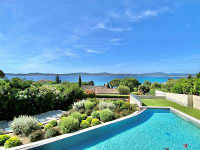 Image 2 | 5 bedroom villa for sale with 1,920m2 of land, La Croisette, Cannes, French Riviera 229635