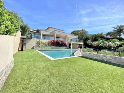 Image 3 | 5 bedroom villa for sale with 1,920m2 of land, La Croisette, Cannes, French Riviera 229635