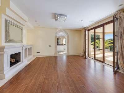 Image 11   6 bedroom villa for sale with 0.27 hectares of land, Sol de Mallorca, South Western Mallorca, Mallorca 229637