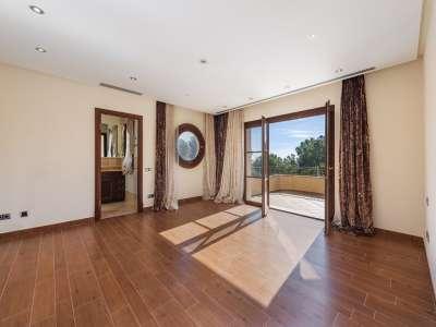 Image 14   6 bedroom villa for sale with 0.27 hectares of land, Sol de Mallorca, South Western Mallorca, Mallorca 229637