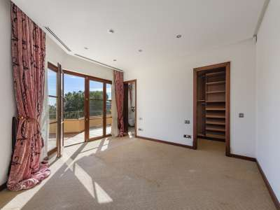Image 15   6 bedroom villa for sale with 0.27 hectares of land, Sol de Mallorca, South Western Mallorca, Mallorca 229637