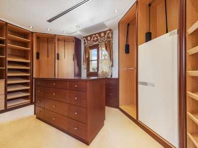 Image 17   6 bedroom villa for sale with 0.27 hectares of land, Sol de Mallorca, South Western Mallorca, Mallorca 229637