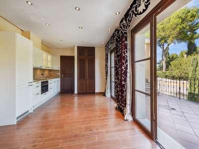 Image 19   6 bedroom villa for sale with 0.27 hectares of land, Sol de Mallorca, South Western Mallorca, Mallorca 229637