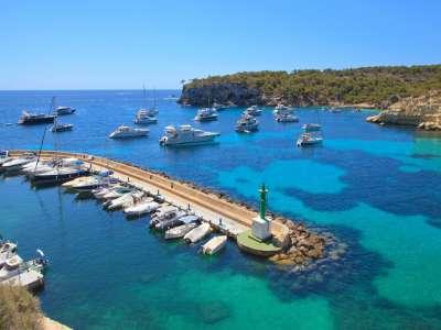 Image 21   6 bedroom villa for sale with 0.27 hectares of land, Sol de Mallorca, South Western Mallorca, Mallorca 229637