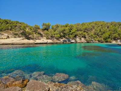 Image 22   6 bedroom villa for sale with 0.27 hectares of land, Sol de Mallorca, South Western Mallorca, Mallorca 229637