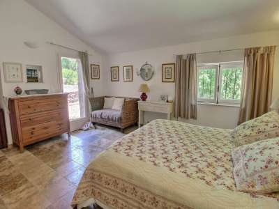 Image 11   5 bedroom house for sale with 0.4 hectares of land, Tourrettes, Var , Cote d'Azur French Riviera 229638