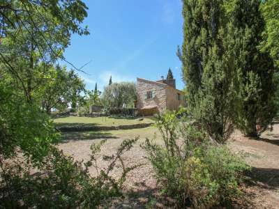Image 15   5 bedroom house for sale with 0.4 hectares of land, Tourrettes, Var , Cote d'Azur French Riviera 229638