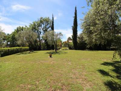 Image 23   5 bedroom house for sale with 0.4 hectares of land, Tourrettes, Var , Cote d'Azur French Riviera 229638