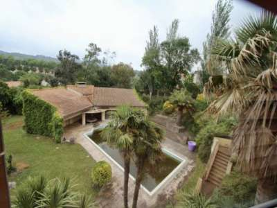 Image 10 | 4 bedroom villa for sale with 0.51 hectares of land, Carcassonne, Aude , Languedoc-Roussillon 229656