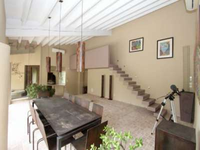Image 4 | 4 bedroom villa for sale with 0.51 hectares of land, Carcassonne, Aude , Languedoc-Roussillon 229656