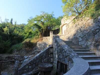 Image 1 | Restaurant Bar for sale with 1,806m2 of land, Budva, Coastal Montenegro 229687