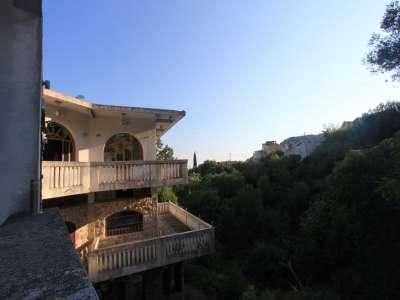 Image 11 | Restaurant Bar for sale with 1,806m2 of land, Budva, Coastal Montenegro 229687