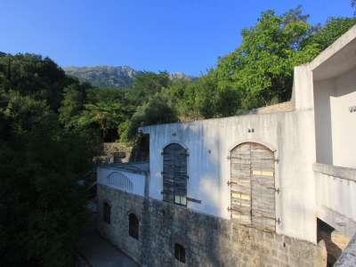 Image 5 | Restaurant Bar for sale with 1,806m2 of land, Budva, Coastal Montenegro 229687
